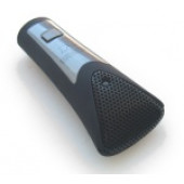 Omni Wireless Microphone for Revolabs Fusion System