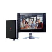 Polycom Executive Desktop System - HDX 4001 XL 7200-24550-001