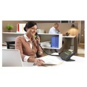 Polycom Premier Three Year Service for Instructor FS HDX - 4870-00440-136