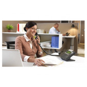 Polycom Premier Service for HDX Practitioner TeleHealth Cart Series-  4870-00578-106